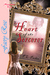 Heart Of The Sorcerer by P.L. Parker