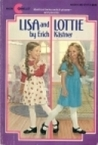 Lottie and Lisa by Erich Kästner