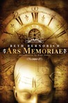 Ars Memoriae (ireann Series, #1)