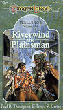 Riverwind the Plainsman
