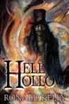 Hell Hollow by Ronald Kelly