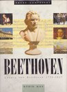 Beethoven: Great Composers
