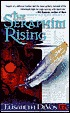 The Seraphim Rising