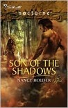 Son of the Shadows (The Gifted #3)
