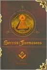 Secrets of the Freemasons