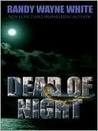 Dead of Night