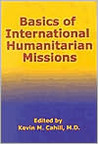 Basics of International Humanitarian Mission