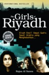 The Girls of Riyadh
