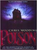 Poison: The Haunting of Alaizabel Cray