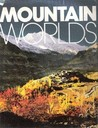 Mountain Worlds/Book and Map