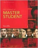 Becoming A Master Student by David B. Ellis