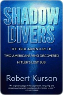 Shadow Divers Shadow Divers