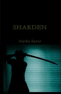 Sharden by Alysha Speer