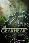 The Gearheart by Alex White