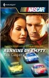 Running on Empty (Harlequin NASCAR, #30)