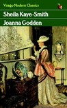 Joanna Godden by Sheila Kaye-Smith