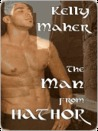The Man from Hathor