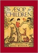 The Aesop for Children by Milo Winter