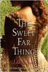 The Sweet Far Thing (Gemma Doyle, #3)