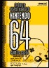 Totally Unauthorized Nintendo 64 Games Guide, Volume 1
