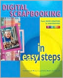 Free download Digital Scrapbooking in Easy Steps (In Easy Steps Series) FB2 by John Slater