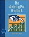 Marketing Plan Handbook, The, and Pro Premier Marketing Plan Package (3rd Edition)