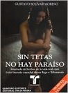 Sin tetas no hay Paraso