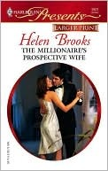 The Millionaire's Prospective Wife: Dinner at 8
