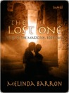 The Lost One (Tales of the Magician, #2)