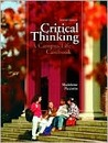 Critical Thinking: A Campus Life Casebook