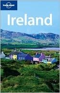 Lonely Planet Ireland by Fionn Davenport