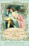 Edmund Bertram's Diary (Jane Austen Heroes, #4)