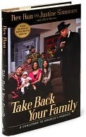 Take Back Your Family by Rev Run