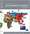 Introduction to Comparative Politics, Brief Edition