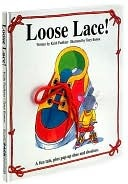 Loose Lace by Keith Faulkner