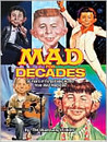 MAD for Decades: 50 Years of Forgettable Humor from MAD Magazine
