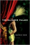 The Glimmer Palace by Beatrice Colin