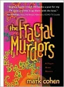 Fractal Murders by Mark Cohen