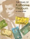 The Films of Katharine Hepburn by Homer Dickens