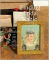 Finding Frida Kahlo