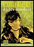 Cambermere Aileen Armitage