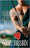 Surrender to the Highlander (The MacLerie, #2)