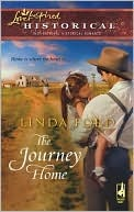 The Journey Home by Linda Ford
