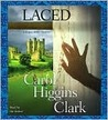 Laced (Regan Reilly Mystery Series #13)