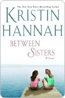 Between Sisters