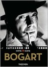 Movie Icons Bogart