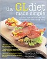 The GL Diet Made Simple