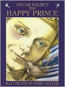 Download free The Happy Prince RTF by Oscar Wilde, Robin Muller