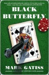 Black Butterfly (Lucifer Box, #3)
