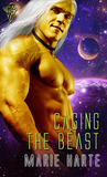 Caging the Beast by Marie Harte